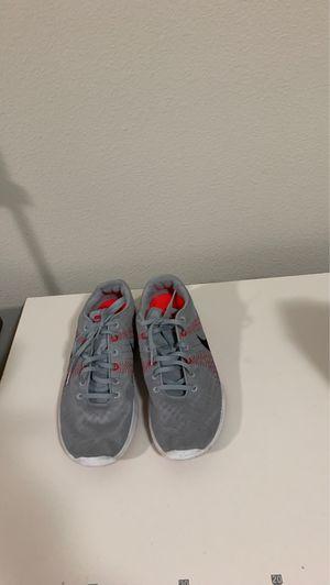 Nike men's fury shoes for Sale in Menifee, CA