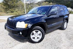 2005 Jeep Grand Cherokee for Sale in Portsmouth, VA