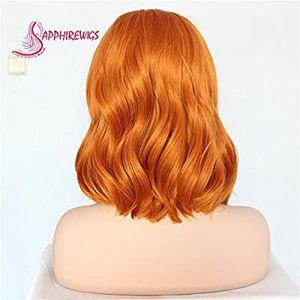 NEW Front Lace Synthetic Wig for Sale in Van Buren, AR
