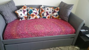 Daybed for Sale in North Bethesda, MD