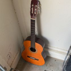 Acoustic Guitar for Sale in Tolleson,  AZ