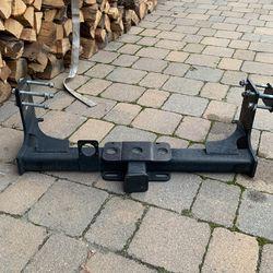 Sprinter Hitch for Sale in Oak Lawn,  IL