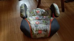 Booster seat for Sale in Coon Rapids, MN