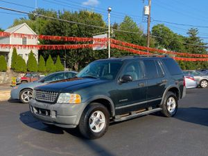 2004 Ford Explorer for Sale in Hagerstown, MD