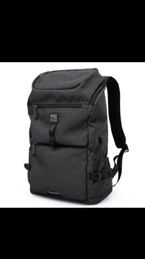 Laptop backpack for Sale in Signal Hill, CA