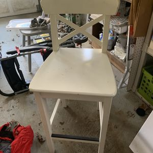 ikea Counter Height Stool for Sale in Dunwoody, GA