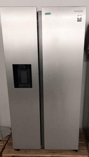 Refrigerator 2020 - Same Day Pickup - Finance option for Sale in Atlanta, GA