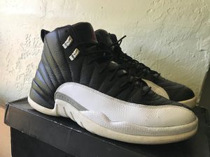Playoff 12s for Sale in Palo Alto, CA