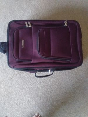 Carryon luggage for Sale in Sachse, TX