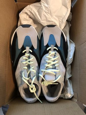 """Adidas Mens Yeezy Boost 700 """"Wave Runner size 11 for Sale in Miami, FL"""