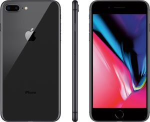 iPhone 8 Plus for Sale in Phoenix, AZ