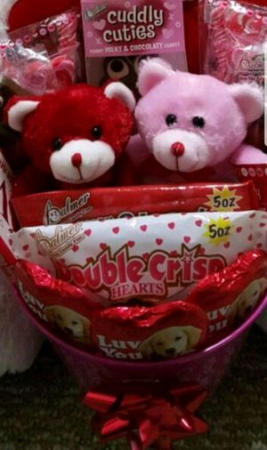 Personalized Gifts! Ideal for Valentines day for Sale in Lansing, MI