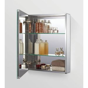 Brand new in box Mirrored Medicine Cabinet for Sale in Los Angeles, CA