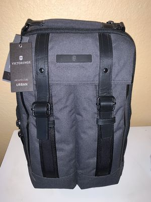 Laptop backpack for Sale in Stockton, CA