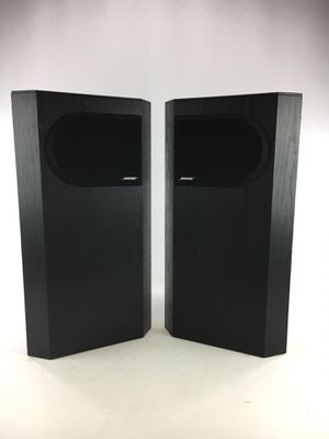 Bose Direct Reflecting Speakers has with Stereo Space Array 401 for Sale in Seven Hills, OH