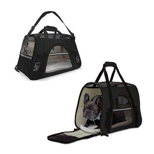 Pet Carrier Travel Bag for Sale in Los Angeles, CA
