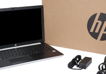 HP Laptop i7 for Sale in Levittown,  NY