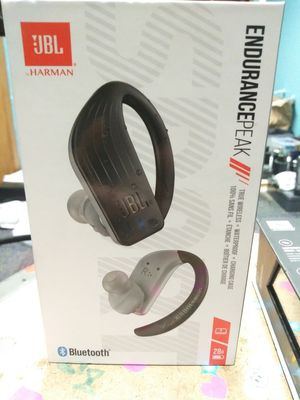 JBL WIRELESS HEADPHONES for Sale in Lincoln Park, MI
