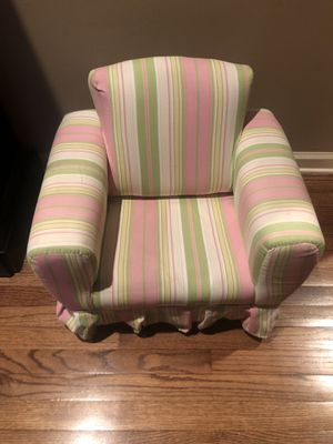 Kids rocking chair for Sale in West Bloomfield Township, MI