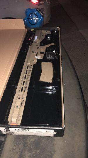 Air soft gun for Sale in Miami, FL