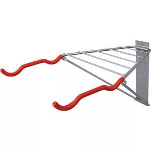 racor pro psb-2l double folding bike rack for Sale in Phoenix, AZ