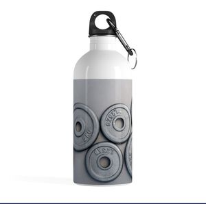 Stainless steel Water Bottle for Sale in Temple Hills, MD