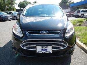 2015 Ford C-Max Energi for Sale in Fairfax, VA