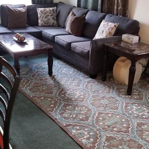 Sectional Couch For Sale for Sale in Norwood, PA