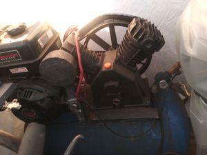 Craftsman compressor for Sale in TOMS RIVER, NJ