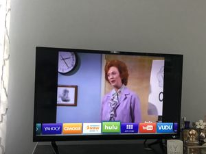 """32"""" Vizio TV! for Sale in New York, NY"""