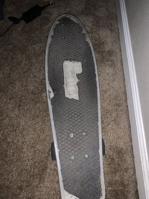 """Penny """"Nickel"""" Board for Sale in Rowland Heights, CA"""