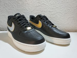 Air Force 1 for Sale in Brea, CA