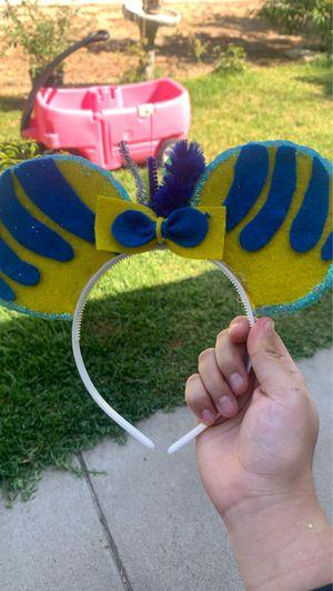 Handmade Disney ears for Sale in Riverside, CA