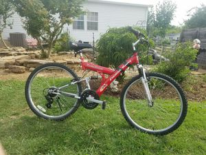 New And Used Mountain Bikes For Sale In Bowling Green Ky Offerup
