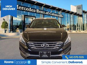 2016 Hyundai Sonata for Sale in Baltimore, MD