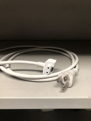 Mac Book Pro Charging Cord for Sale in Apple Valley, CA