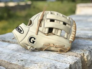 Grace Glove Company - 2019 Baseball Gloves - Professional Kip Leather for Sale in Georgetown, TX