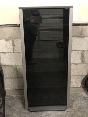 Cabinet for Sale in Nashville, TN