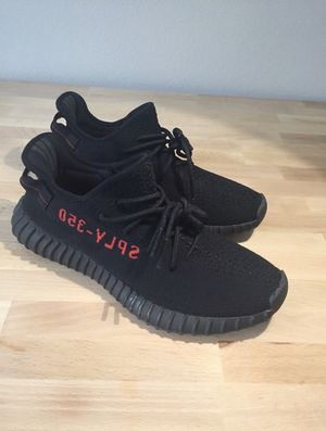Adidas yeezy breds size 11 for Sale in San Jose, CA