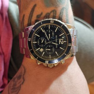 Michael Kors Mens Watch for Sale in Bartow, FL