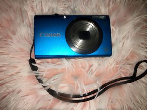 Canon PowerShot A2300 for Sale in Kingsport, TN