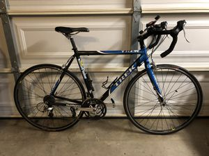 Trek Madone Discovery Road Bike for Sale in Fountain Valley, CA