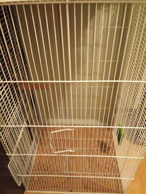 🐦 Bird's cages for Sale in Riverdale, GA