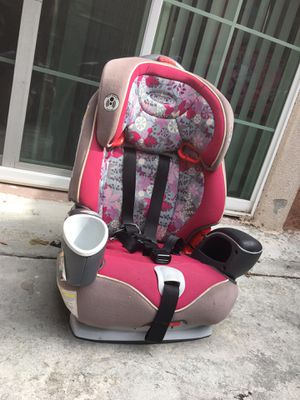 Graco Car seat for Sale in Compton, CA
