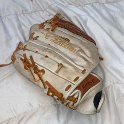 Softball Glove for Sale in Hawthorne,  CA
