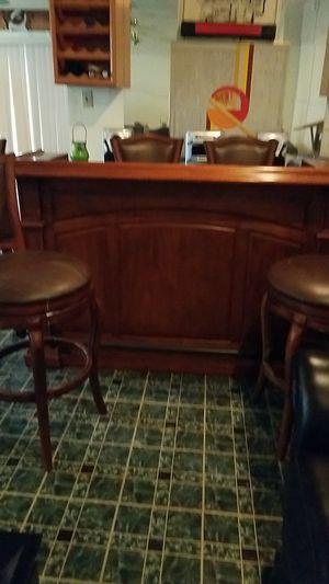 Bar for Sale in Philadelphia, PA