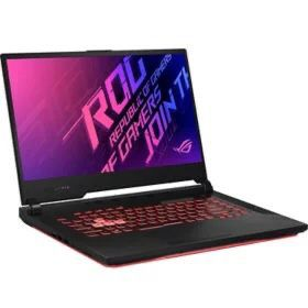 """ASUS - ROG Strix G15 - 15.6"""" 144Hz Full HD IPS Gaming Laptop - 10th Gen Intel Core i7 - 16GB DDR4 RAM - 512GB PCIe SSD - NVIDIA GeForce GTX 1650Ti - for Sale in Fountain Valley, CA"""