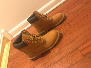 Timberlands, Timbs for Sale in Philadelphia, PA