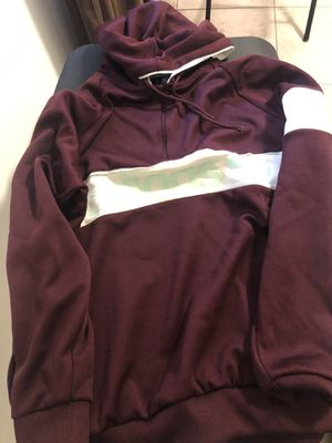 Adidas Hoodie Brand New Size L Never Worn for Sale in Miami, FL