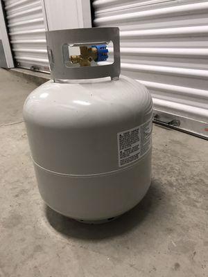 Propane tanks for Sale in Fontana, CA